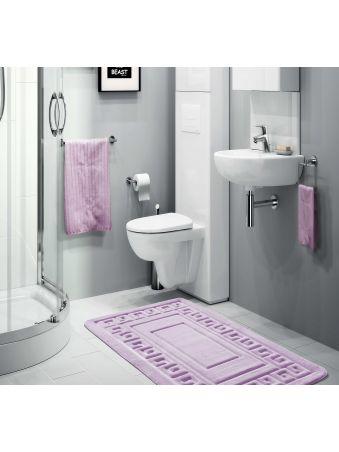 Komplet łazienkowy Paris 03 Vizion