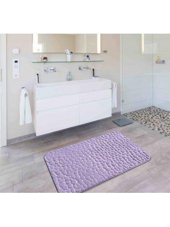 Komplet łazienkowy Paris 02 Vizion