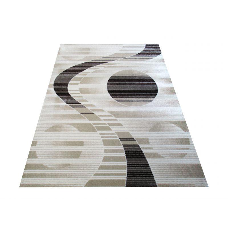 Dywan nowoczesny Vizion 01S