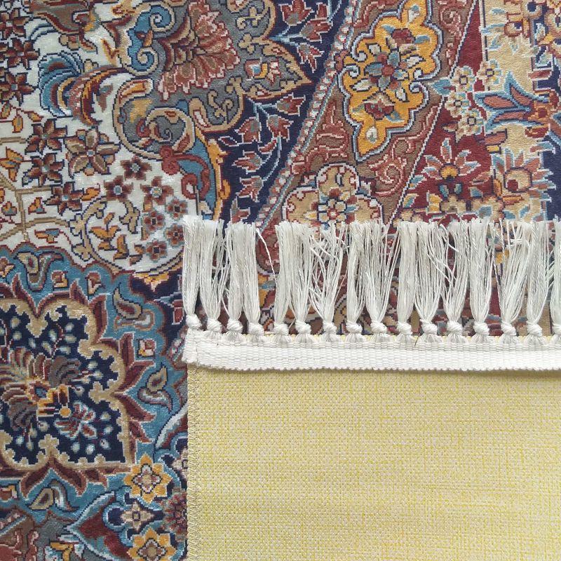 Dywan antypoślizgowy Tabriz 01 - 180 cm x 280 cm