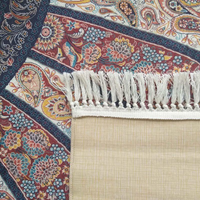 Dywan antypoślizgowy Tabriz 03 - 180 cm x 280 cm