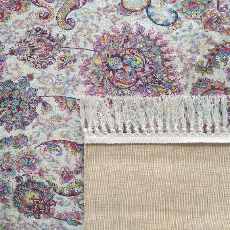 Dywan antypoślizgowy Tabriz 04 - 180 cm x 280 cm