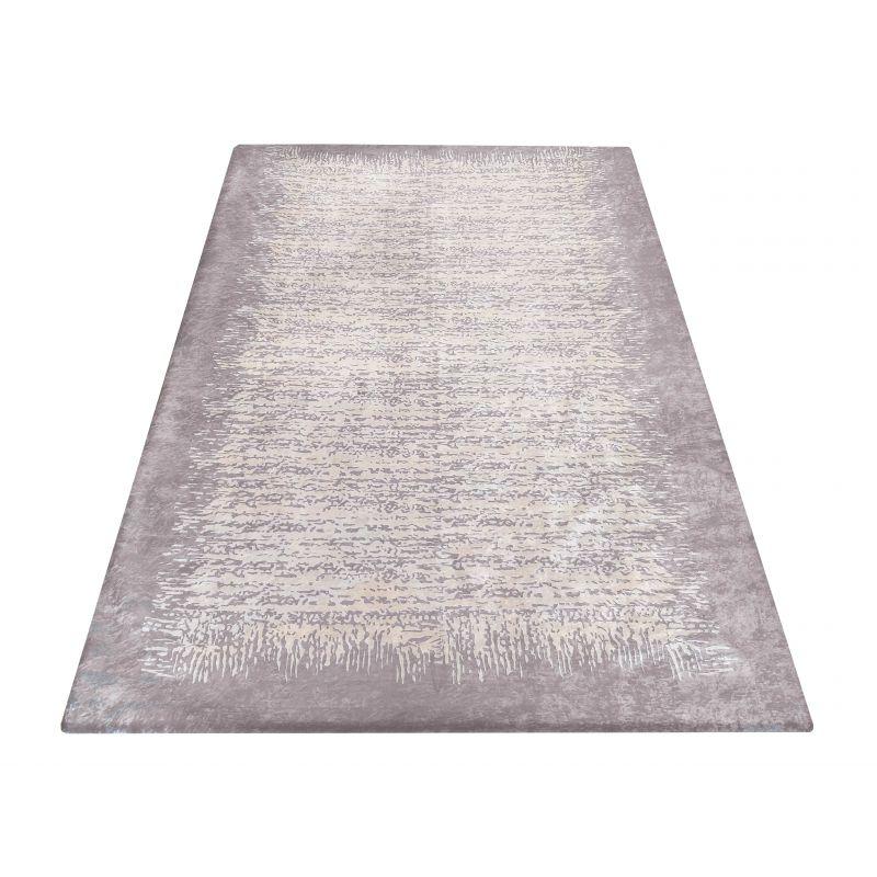 Pokrowiec na dywan 02 - beżowy