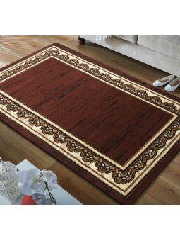 Dywany klasyczne BCF Alfa 7 królestw dywanów