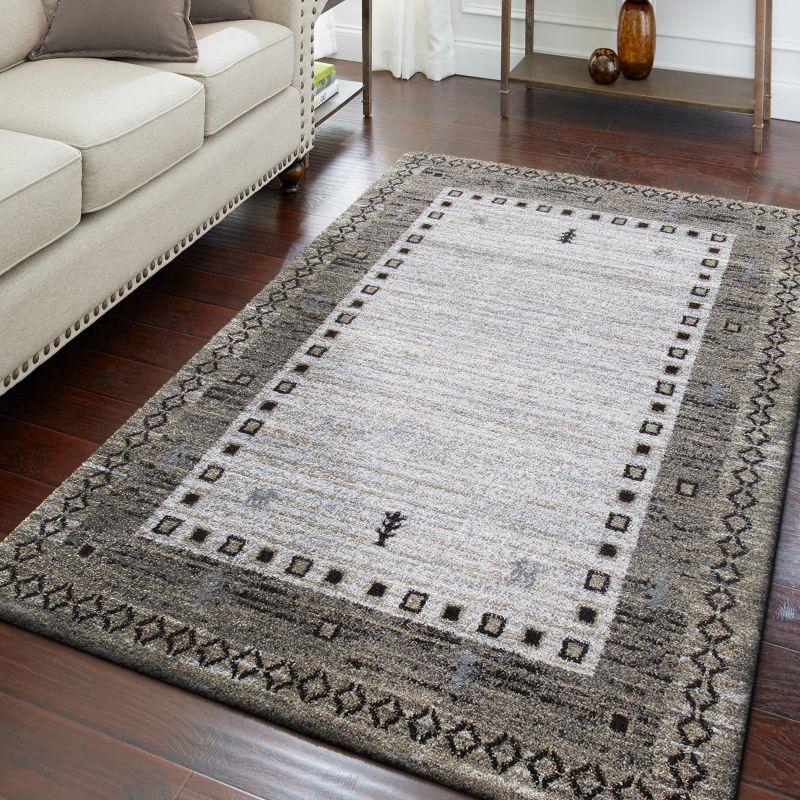 Dywany Szczecin Sklep z dywanami Szczecin 7 królestw dywanów