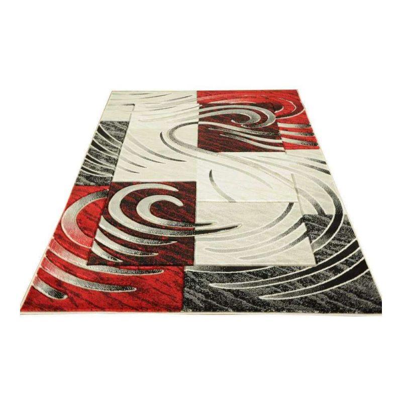 Dywany Klasyczne Fenix Dywany Na Lata 7 Królestw Dywanów