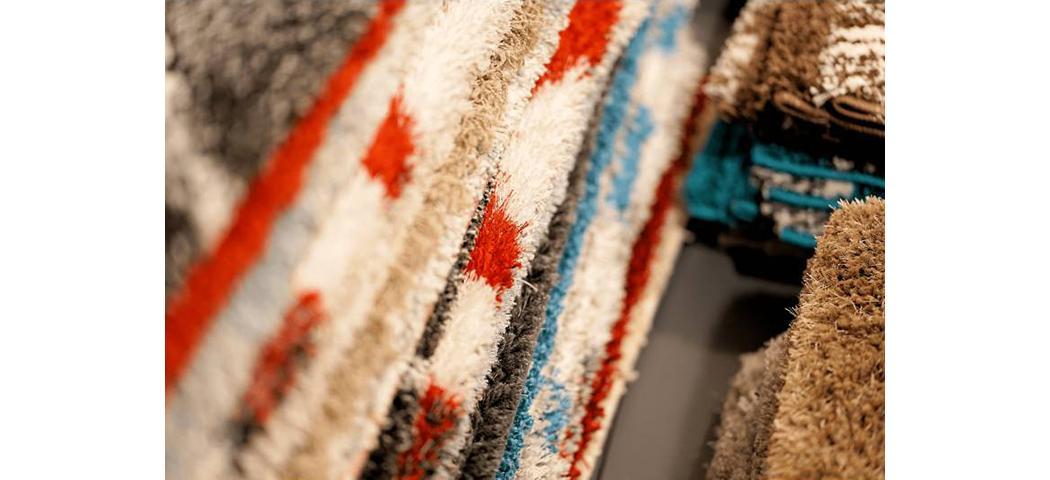 Czy tanie dywany są złe?