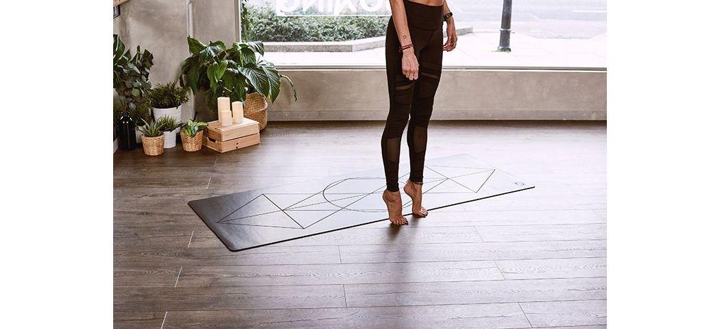 Dywany na ogrzewanie podłogowe