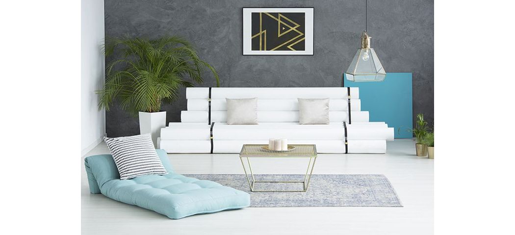 Modne dywany - dywany nowoczesne i artystyczne
