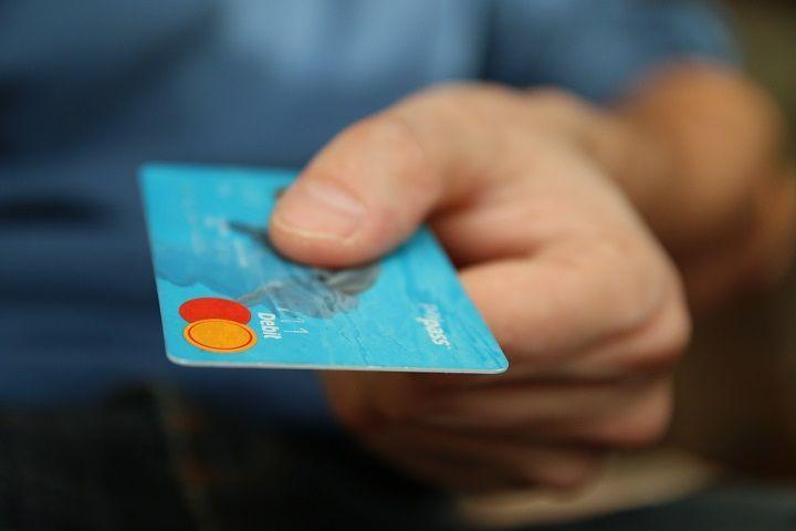 Bezpieczne zakupy w sieci