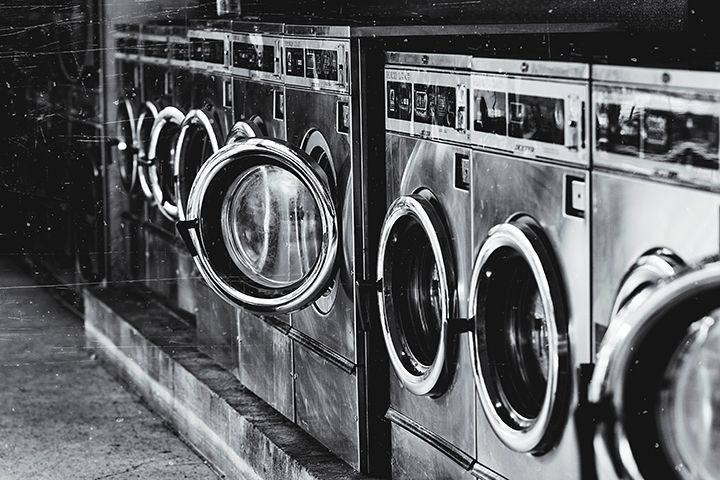 Zalety korzystania z usług pralni dywanów?