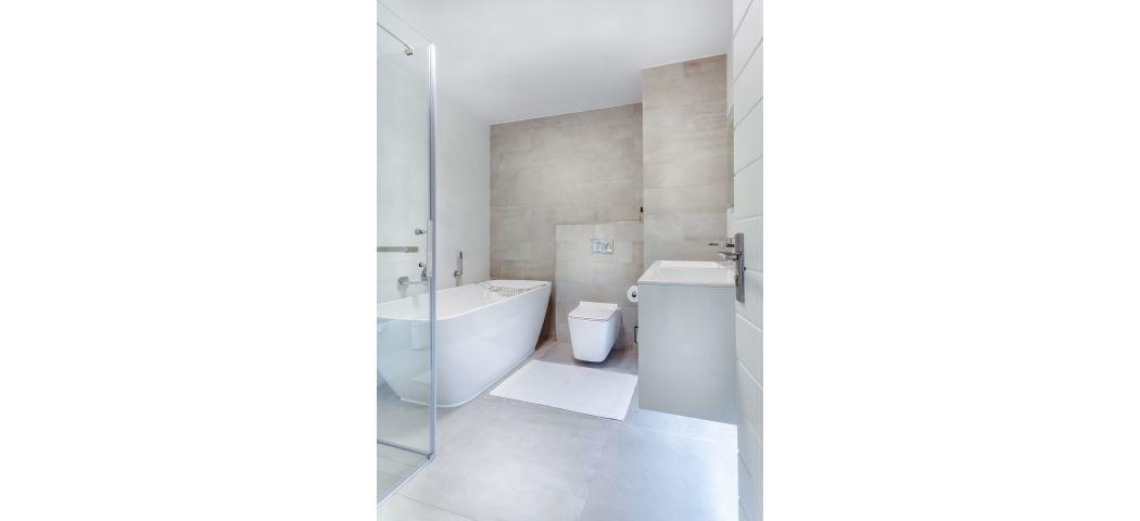 Dywaniki łazienkowe – jak je czyścić?