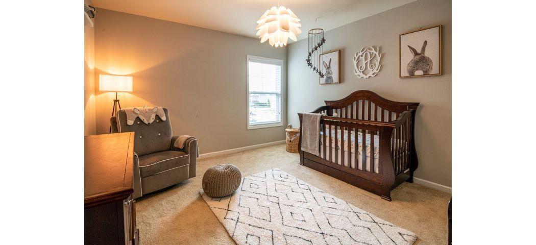 Dywan do pokoju dziecięcego – na co zwrócić uwagę?