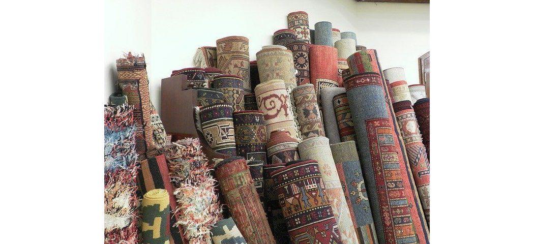Turecki dywan – powrót do klasyki