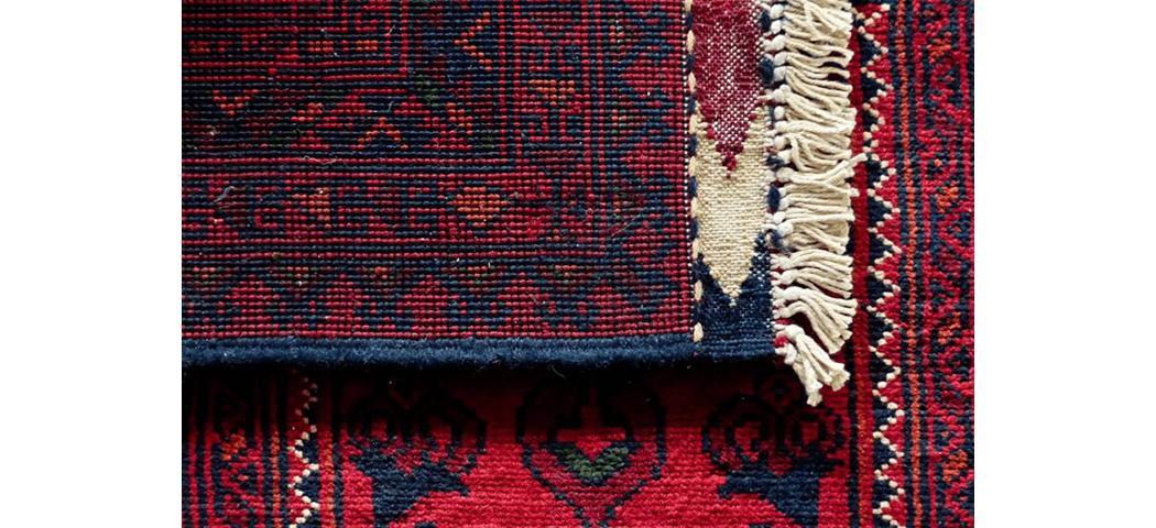 Dywany trujące na co zwrócić uwagę 7 królestw dywanów