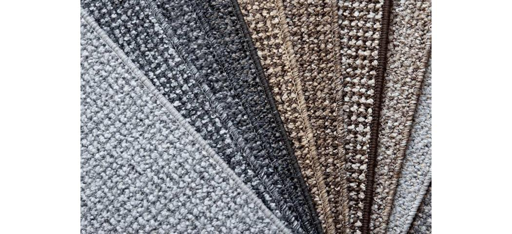 Czy Tanie Dywany Są Dobre Na Co Zwrócić Uwagę Przy Wyborze
